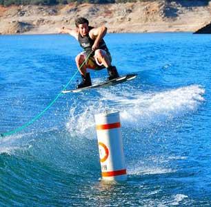Lake Harmony Watersports - Pennsylvania's #1 Water Sport Tours